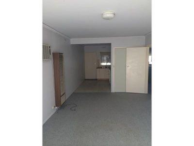 2 / 101 Templeton Street, Wangaratta