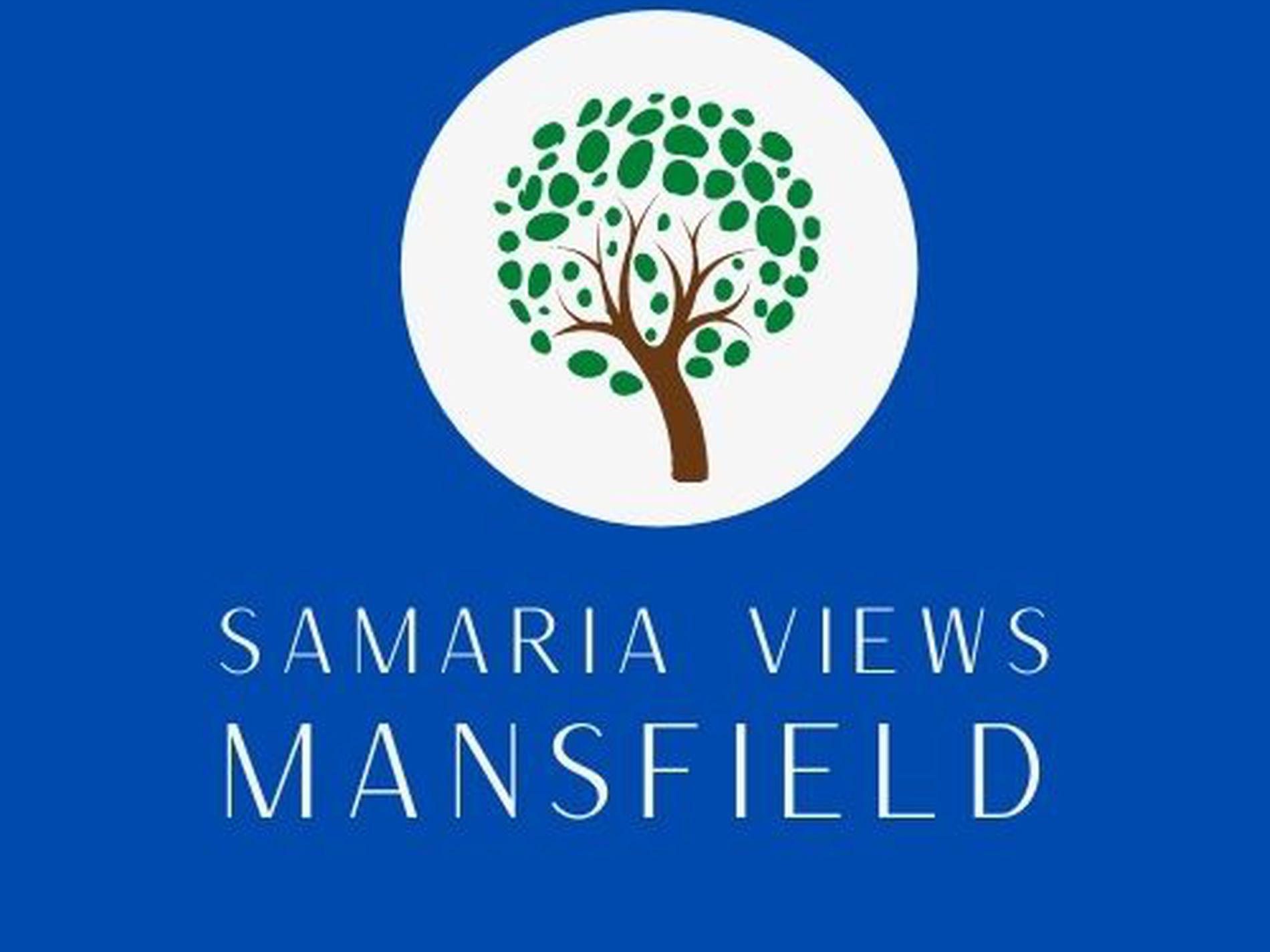 Lot 109, Samaria Views, Mansfield