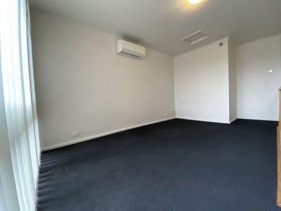 1 / 106 Rupert Street, West Footscray