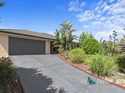 29 Wallaby Drive, Rosebud