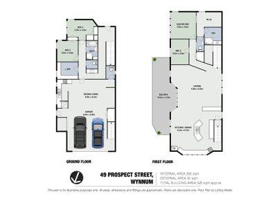49 Prospect Street, Wynnum