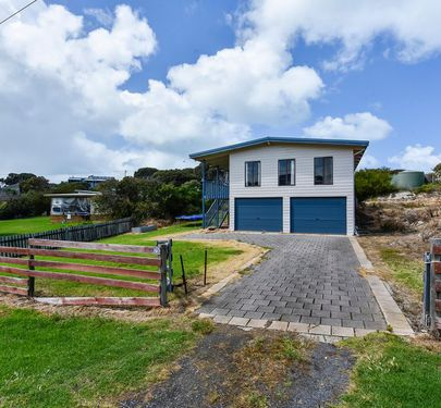 25 Herbert Street, Beachport