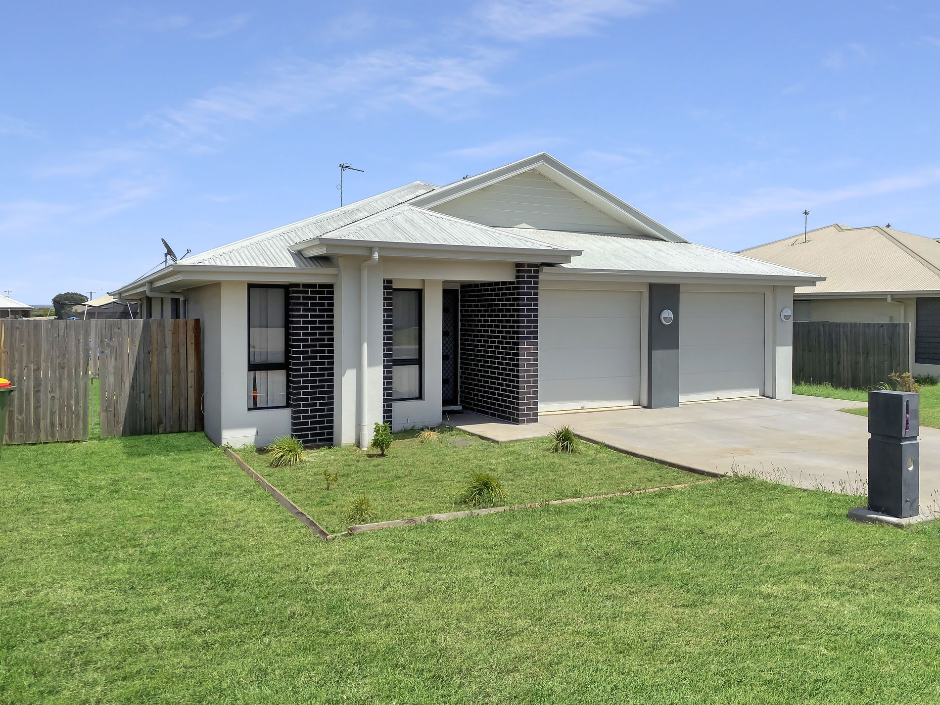 Unit 1 / 23 Weebah Place , Cambooya