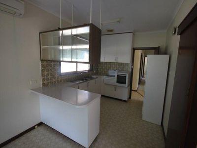 85 Markwood-Tarrawingee Road, Milawa