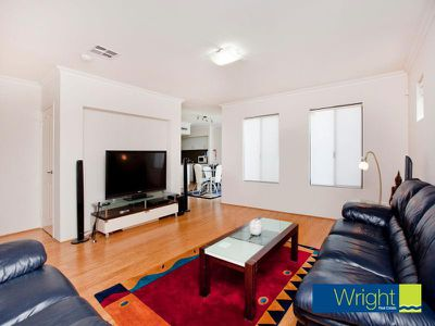 87A Northstead Street, Scarborough