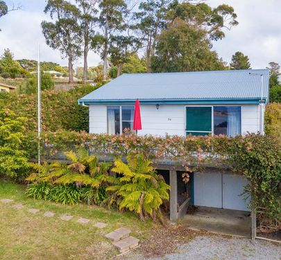 58 Sunset Boulevard, Clarence Point