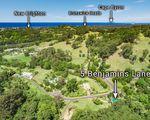 5 Benjamins Lane, Ocean Shores
