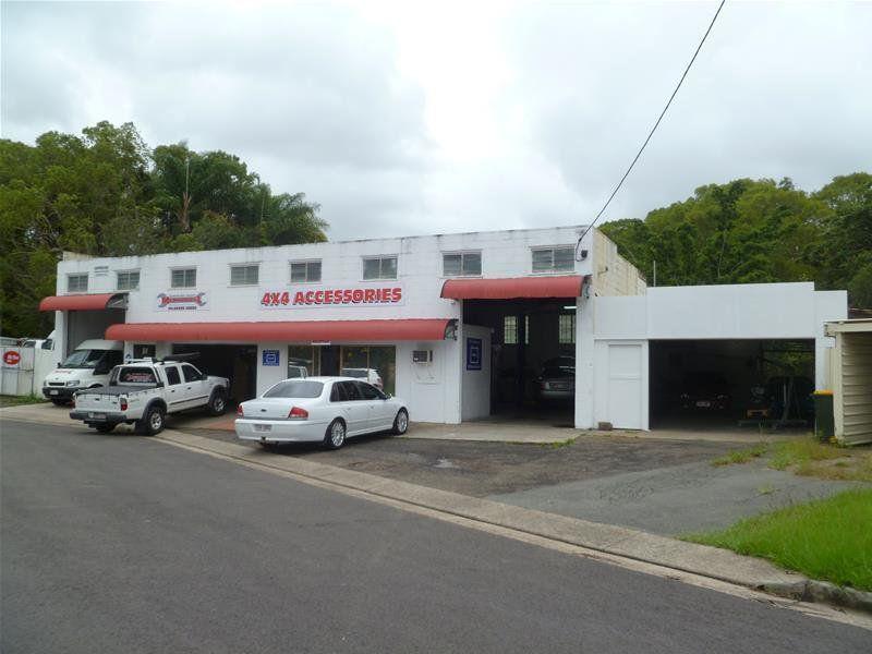 64 Price Street, Nambour