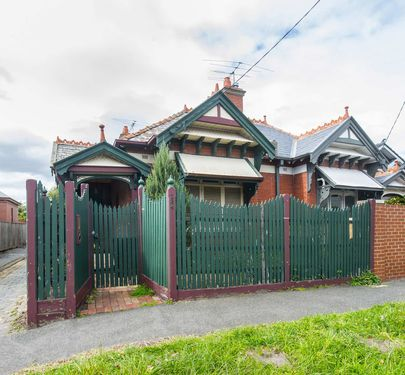 284 Ascot Vale Road, Moonee Ponds