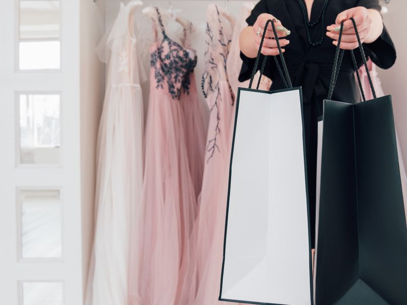 Retail Fashion Business for Sale with Multiple income streams