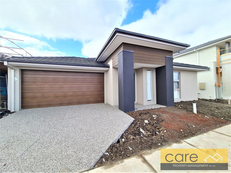 9 Favero Street, Clyde North
