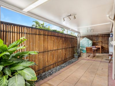 20 / 13 Cannington Place, Helensvale