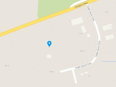 12 Hugh Quinn Crescent, Queenton