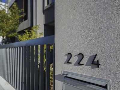 224 Leeuwin Boulevard, Bushmead