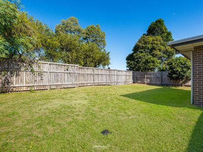 6 Mindy Court, Shailer Park