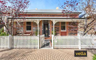 16 Royal Avenue, Adelaide