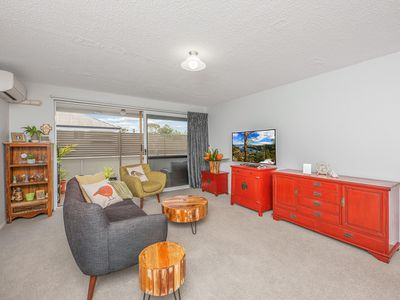 2 / 507 OXLEY Road, Sherwood
