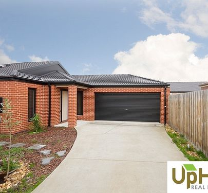 32A Pomegranate Way, Pakenham