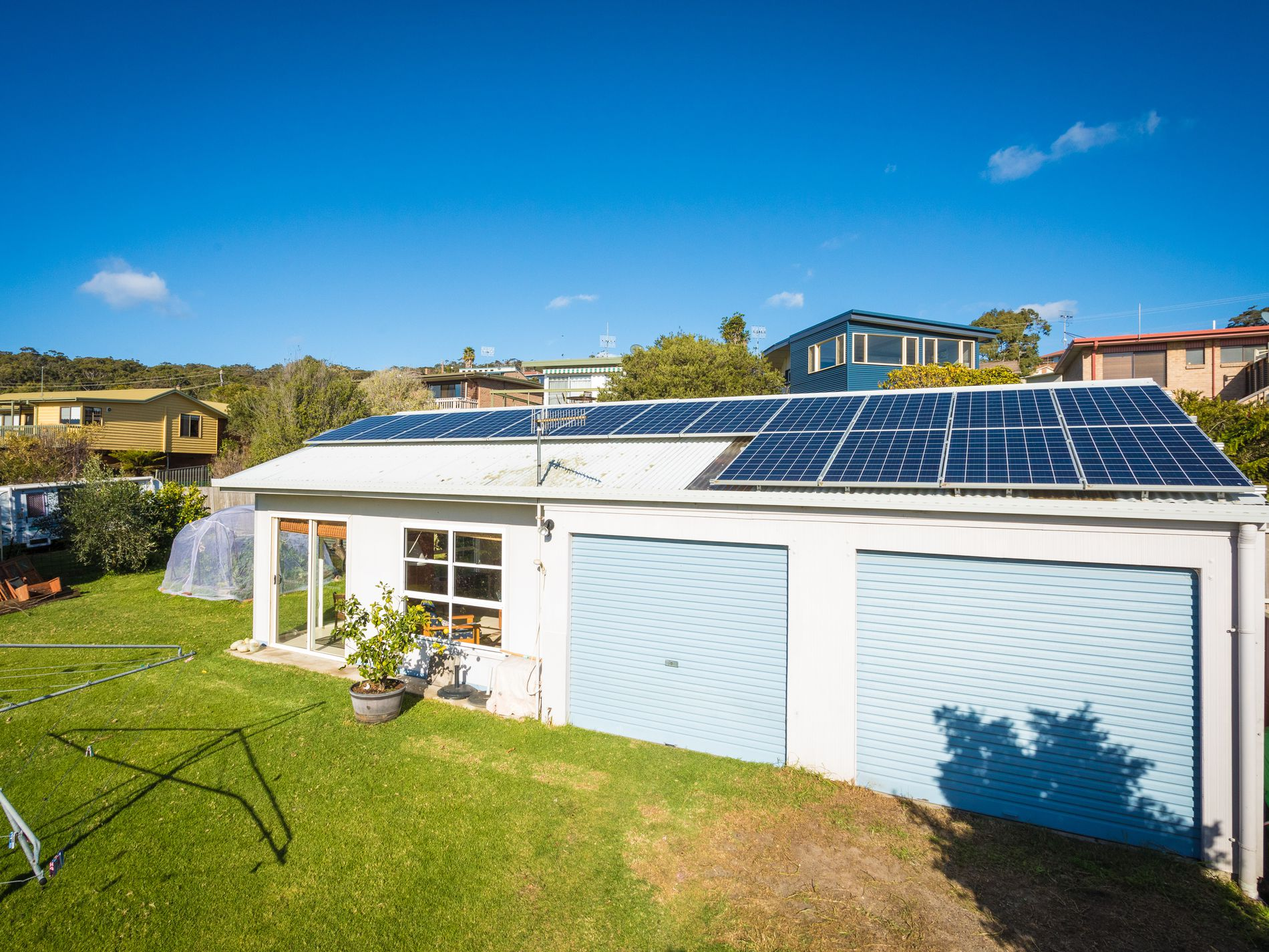 16 Pambula Beach Road, Pambula Beach