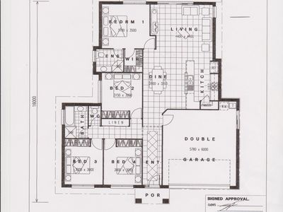 9 Kilmister Court, Gatton