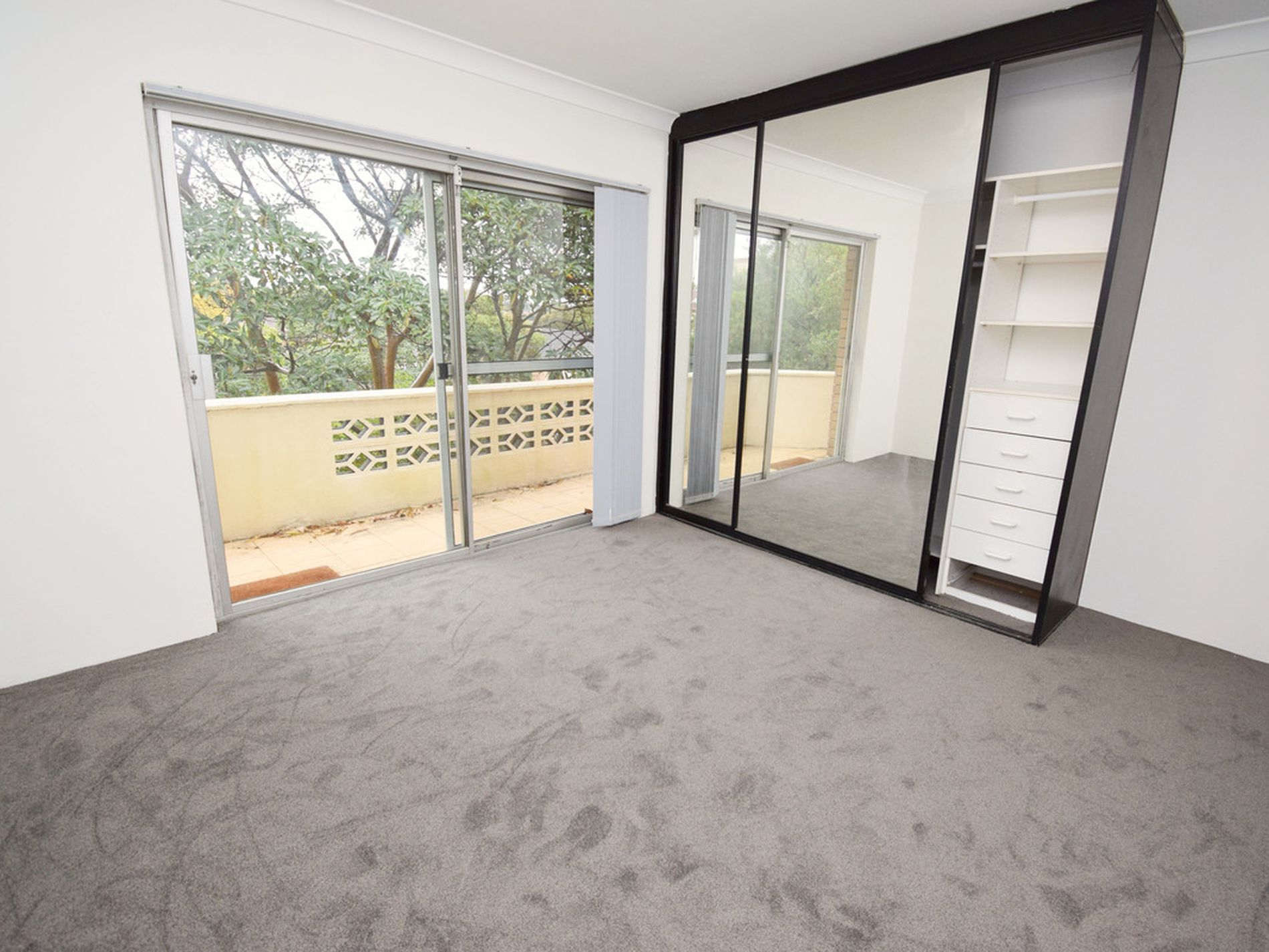 8 / 97 The Boulevarde, Dulwich Hill
