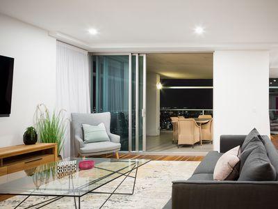 3703 / 151 George Street, Brisbane City