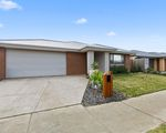 42 Cascade Avenue, Wallan