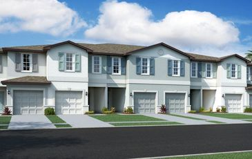 7607 Ginger Lily Ct, Tampa FL, 33619,