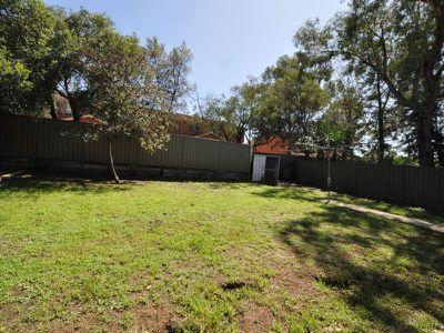 15 Abbott Road, Seven Hills
