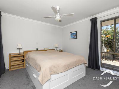 7 Glenbank Cres, Kallaroo