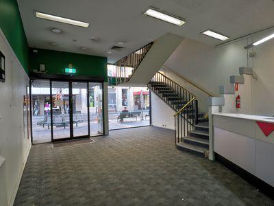 69 St John Street, Launceston