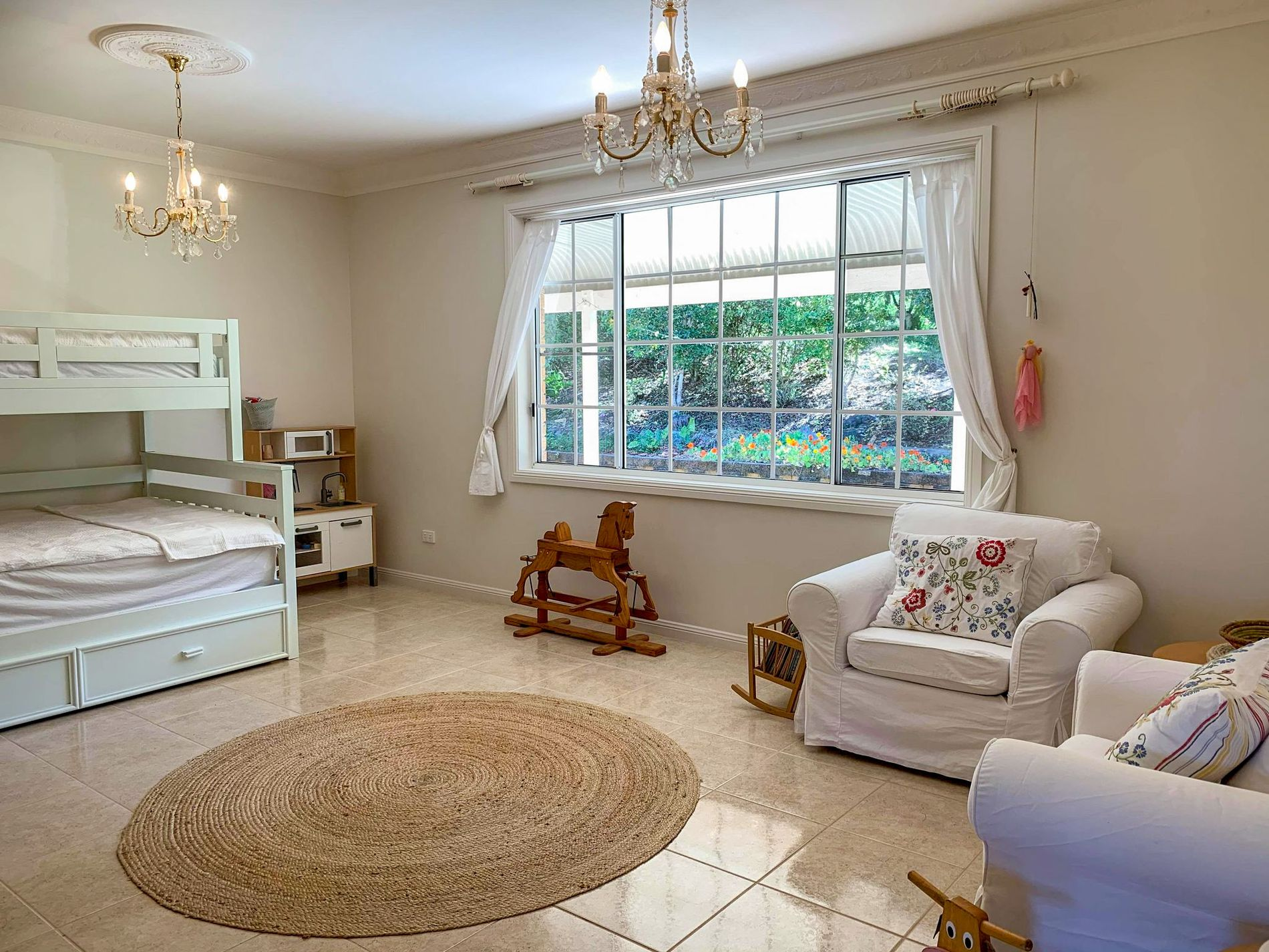 53 Squires Road, Wootton