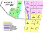 Lot 18-26, 131 Highfield Lane, Narrabri