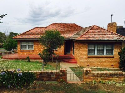 147 Upper Street, Tamworth