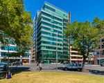 815/147 Pirie Street, Adelaide