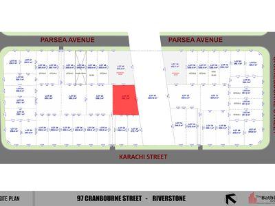 19 Karachi Street, Riverstone