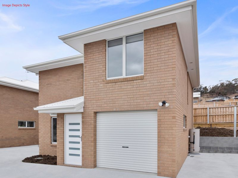 11 Stoney Point Drive, Austins Ferry