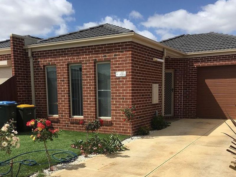 247b Bethany Road, Tarneit