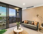 1808 / 17 Penny Place, Adelaide