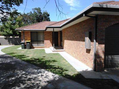 1 / 8 Kingston Court, Wangaratta