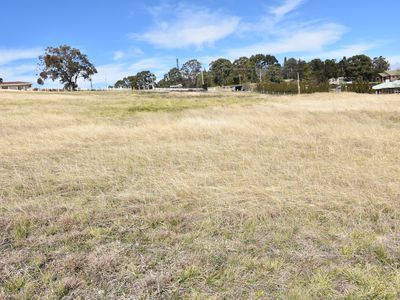 Lot 12, Robinson Avenue, Glen Innes