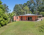 89 BREAKNECK ROAD, Brooloo
