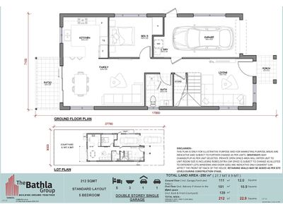 Lot 6 / 116 Cudgegong Road (Proposed Address), Rouse Hill