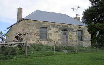 196 Millhouse Road, Nelson