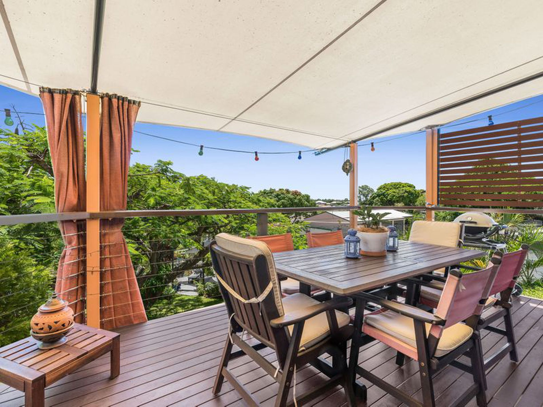 17 Goswell Street, Manly West