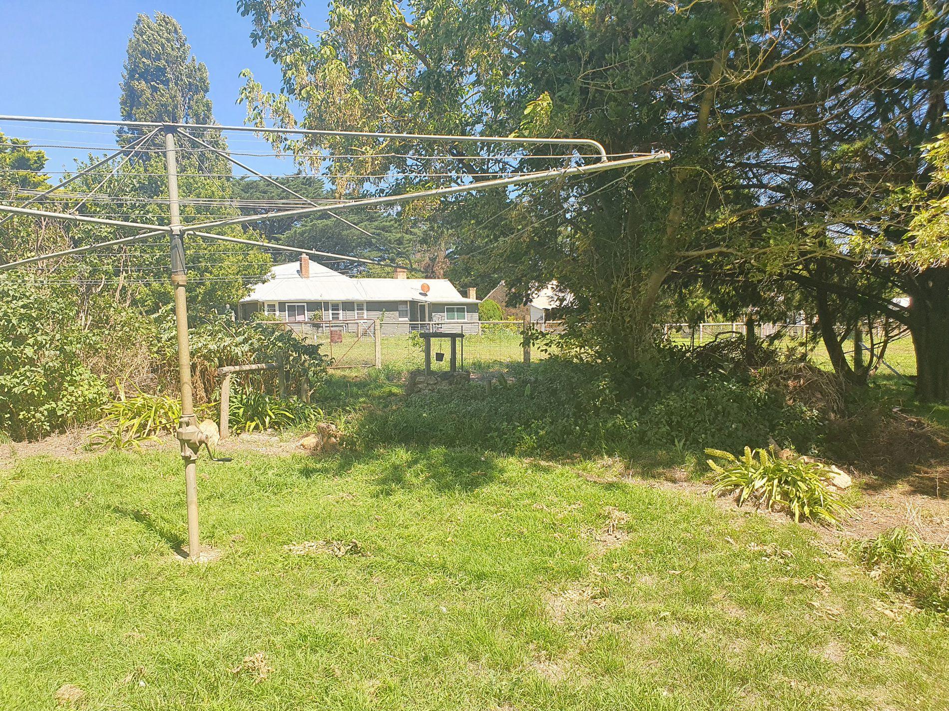 Cottage 9 / 4033 Braidwood Road, Tirrannaville