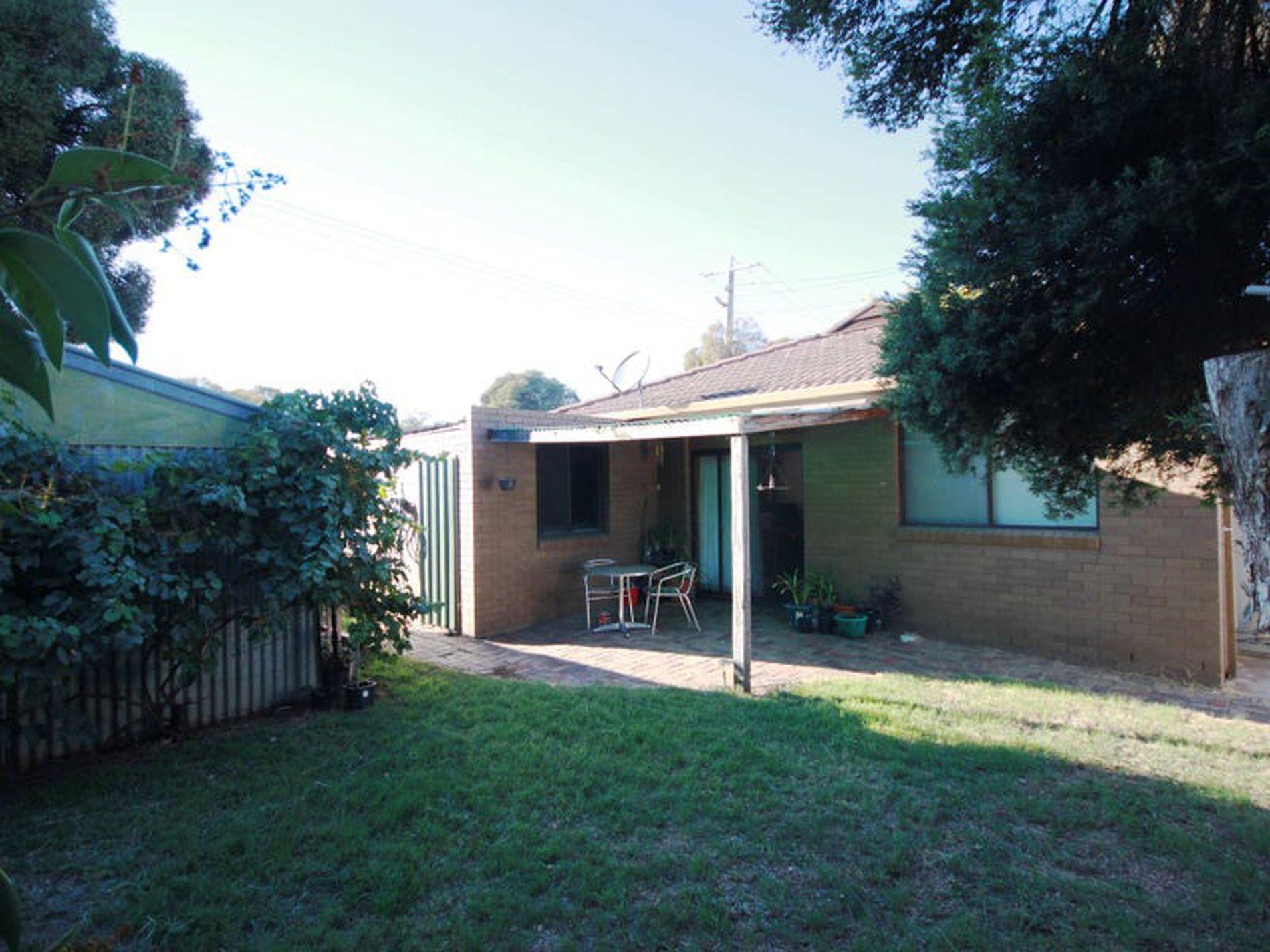 2 Sloan Street, Wangaratta