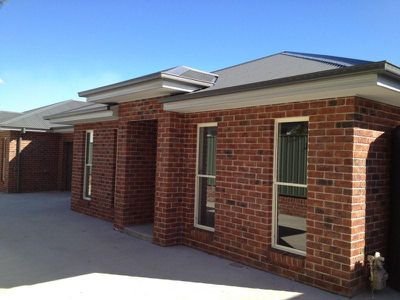 3 / 150 North Street, Tamworth