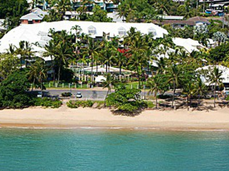 65-75 Vasey Esplanade, Trinity Beach