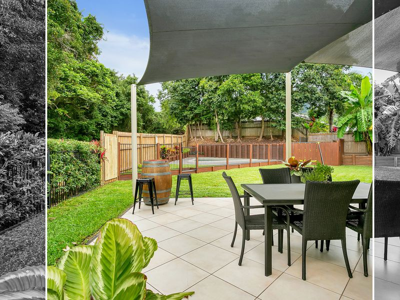 1-3 Charnley Avenue, Bentley Park